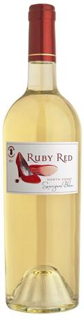 Summers Sauvignon Blanc Ruby Red